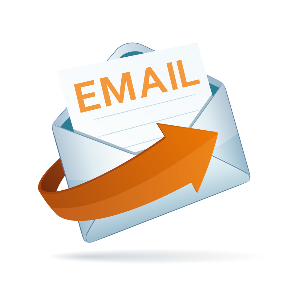 Image Result For Business Email Hosting Solutions