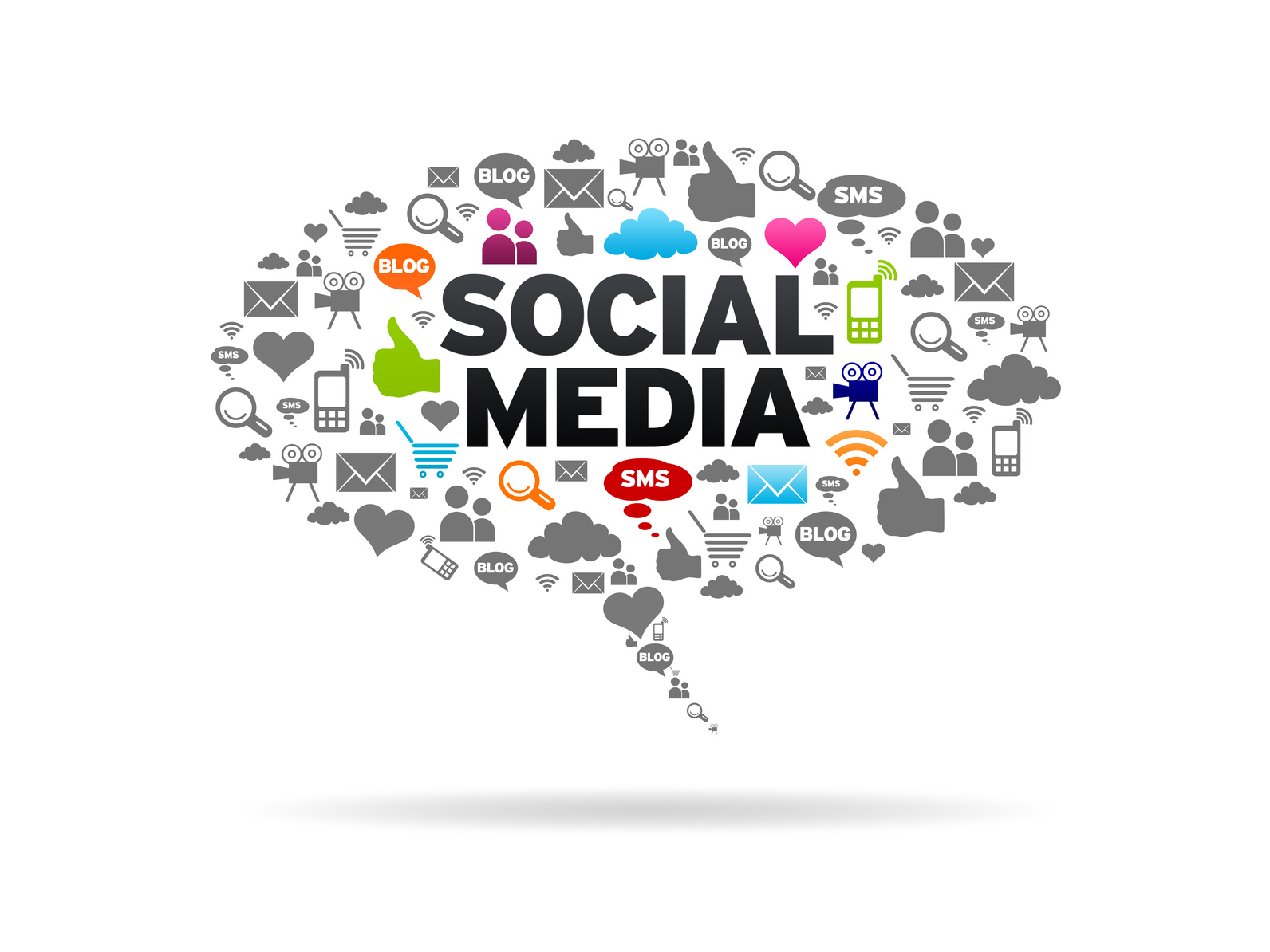 This week saw the world mark Social Media Day and what better way to celebrate than to touch on its importance to your business.