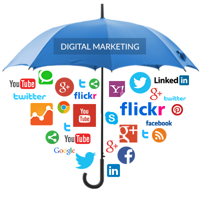 Online marketing has become a necessity. You can't be counted relevant in today's crowded market if you are not online. A high percentage of internet users use Google to find…