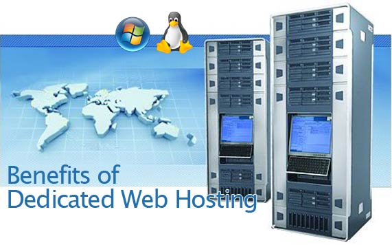 Renting a dedicated server is much expensive compared to shared hosting but it has several benefits that will be discussed below. While many are moving to the cloud or trusting…