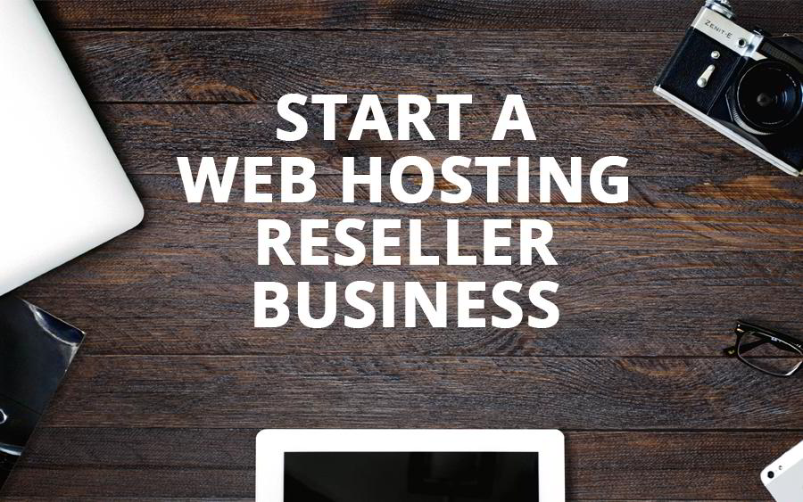 If you're interested in making some extra cash and don't have the time or the energy to create your own website with your own products, you might consider becoming a…