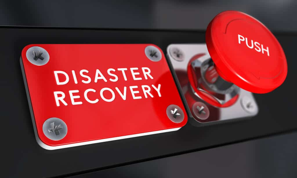 Disaster recovery planning is an integral part of any business's IT strategy, and is becoming more prevalent as security breaches and network outages have become common threats.  In the beginning stages…